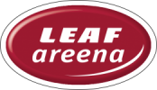 Leaf areenan logo